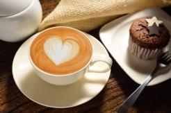 Caffè, cappuccino e non solo...